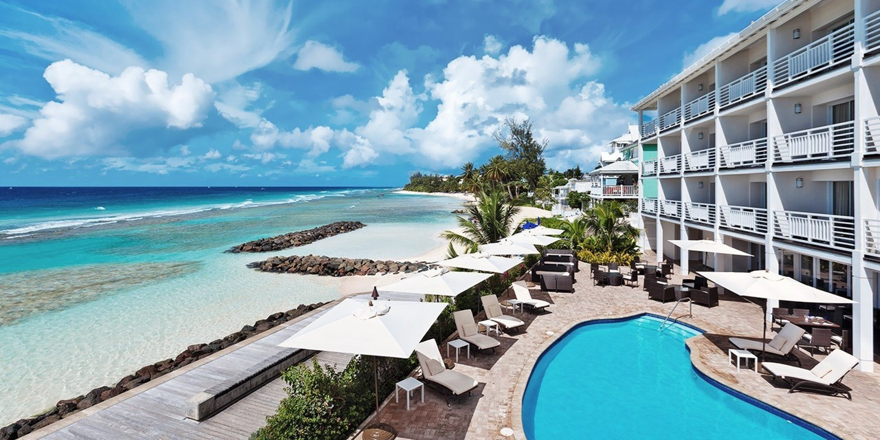 The Soco Hotel - All Inclusive - Adults Only -- Bridgetown, Barbados