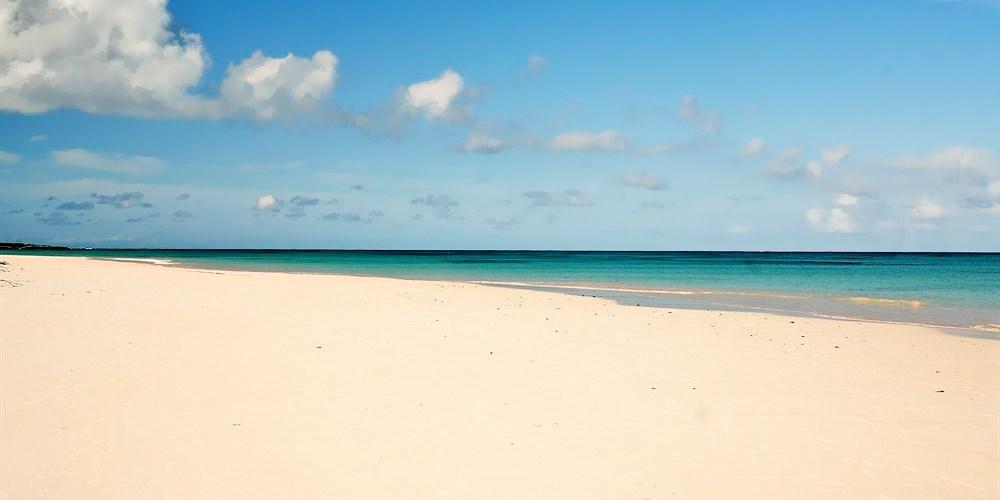 pink sands resort travelzoo