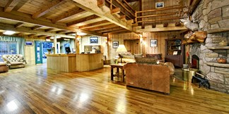 Jackson hole lodge travelzoo jackson hole lodge publicscrutiny Images