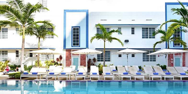 Excellent Pestana South Beach Art Deco Miami Travelzoo Download Free Architecture Designs Scobabritishbridgeorg