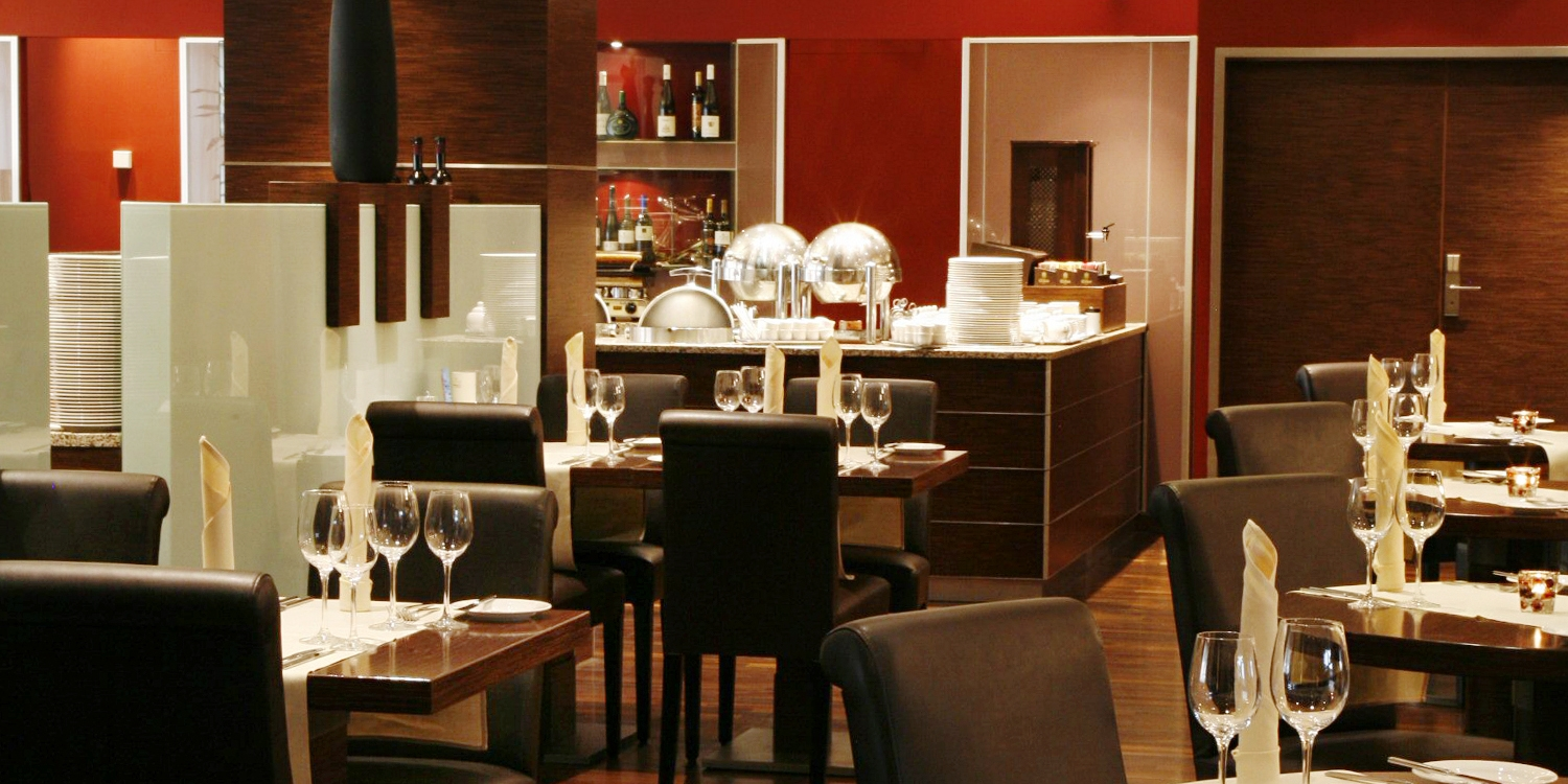 45 fischbuffet mit champagner im hilton k ln 24 travelzoo. Black Bedroom Furniture Sets. Home Design Ideas