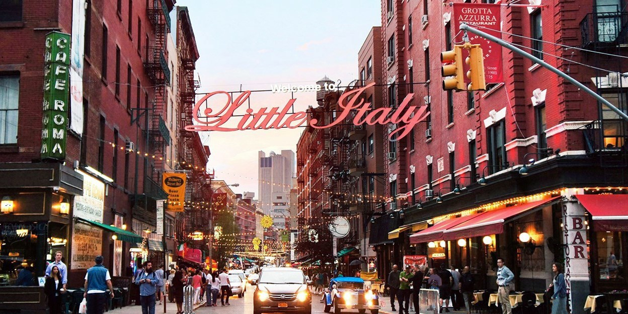 £100 – Downtown NYC Boutique Hotel, 65% Off -- New York City, NY