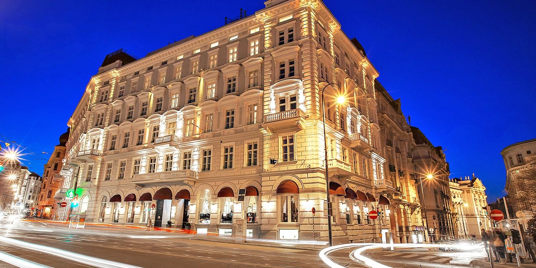 Vienna hotels fodor s - Vienna Hotels Fodor S 36