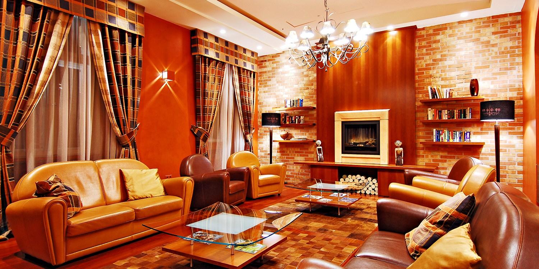 Mamaison Residence Izabella -- Budapest, Hungary