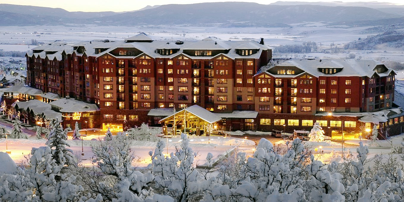 best lodging deals in steamboat springs