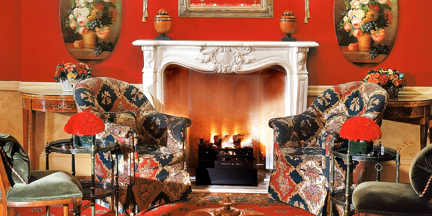 the montague on the gardens travelzoo