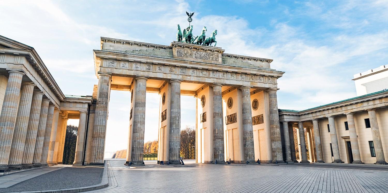 ab 119€ – Luxushotel im Regierungsviertel, -30% -- Berlin