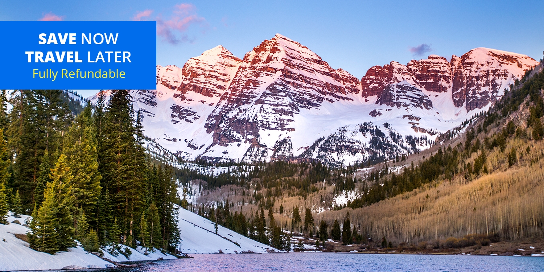 £246 – Westin 4-Star Resort near Aspen, Save $200 -- Snowmass Village, CO