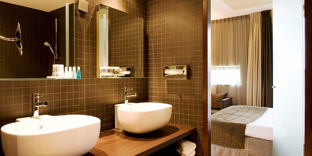 Hotel Hotel Artemis, Amsterdam - trivago.co.uk