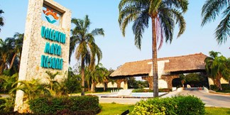 Valentin Imperial Riviera Maya All Inclusive S Only