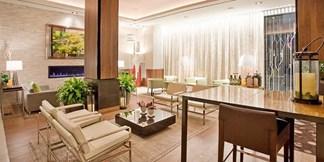 hilton garden inn new yorkcentral park south midtown west midtown - Hilton Garden Inn Midtown