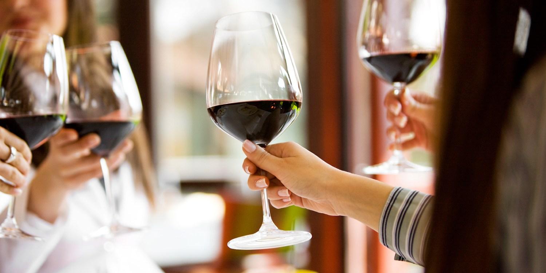 $34 -- Orange Coast Winery: Wine Tasting & Cheese Pairing
