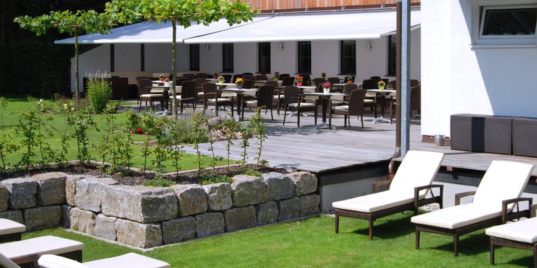 AVITAL Resort Winterberg -- Winterberg
