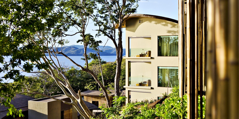 $599 -- Costa Rica: 3-Nts w/Breakfast & $75 Credit, 55% Off