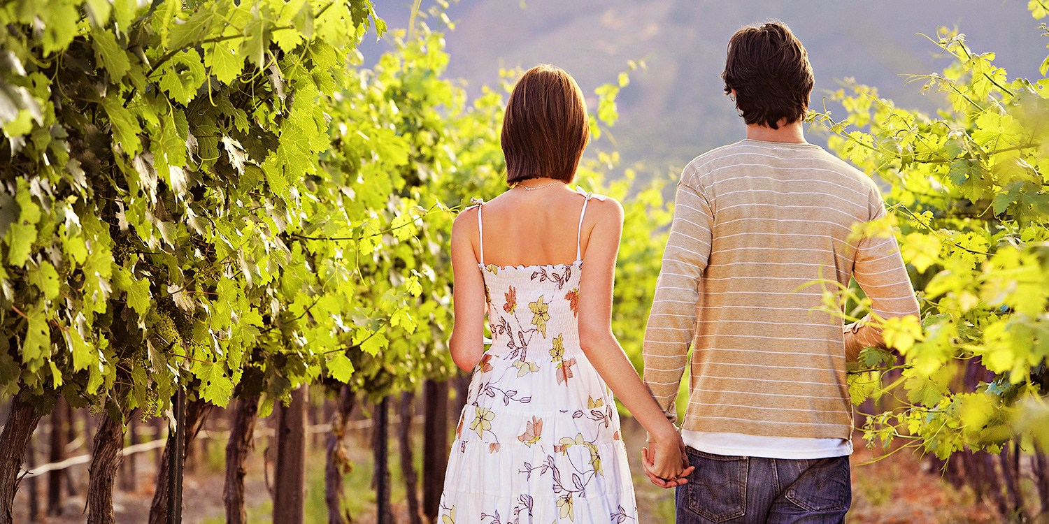 $29 -- Sonoma Wine Passport for 2: Visit 70 Locations
