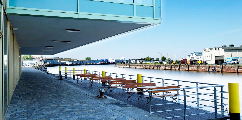 Best Western Plus Hotel Bremerhaven -- Bremerhaven
