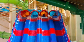 great wolf lodge anaheim garden grove ca - Great Wolf Lodge Garden Grove