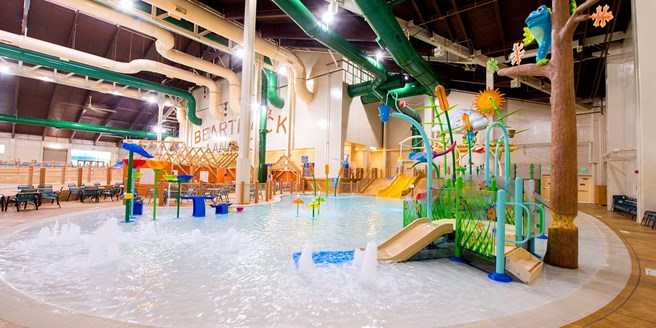 great wolf lodge anaheim garden grove ca - Water Parks In Garden Grove