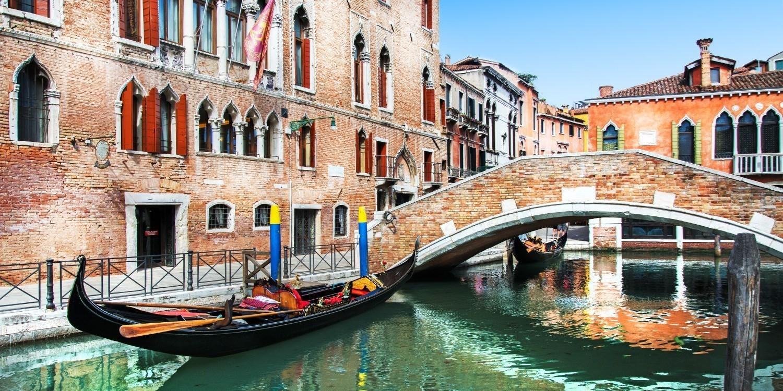 Hotel Al Sole -- Venice, Italy