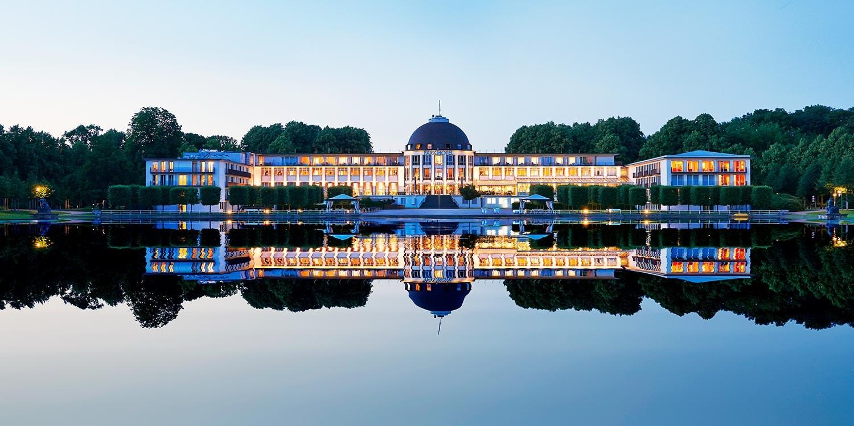 City Hotel Bremen Booking