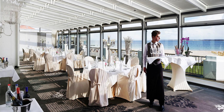 Atlantic Grand Hotel L Ef Bf Bdbeck
