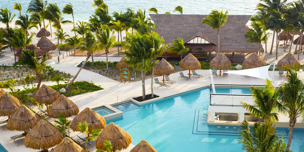 excellence playa mujeres deals discounts