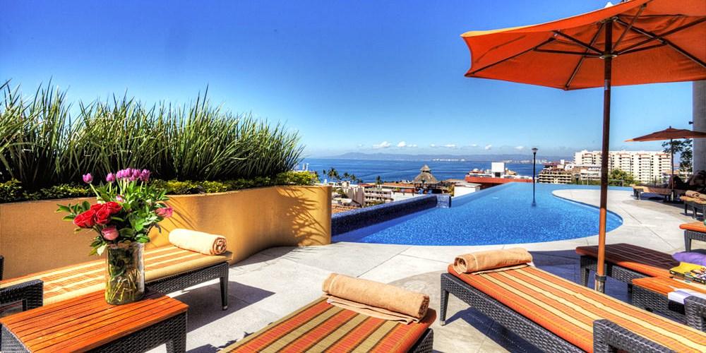 Pinnacle Resorts 180 -- Puerto Vallarta-Riviera Nayarit, Mexico