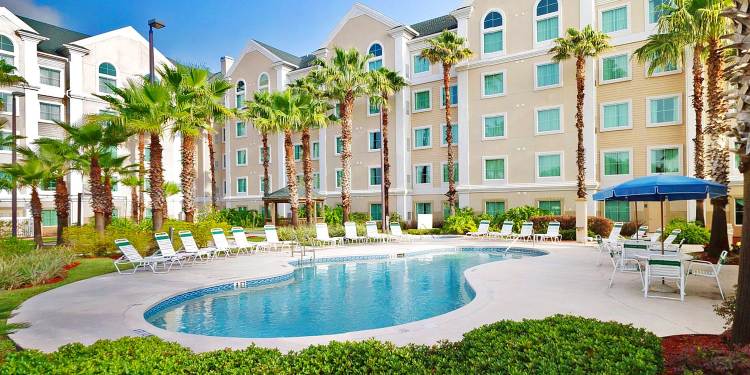 Hawthorn Suites by Wyndham Naples -- Naples, FL