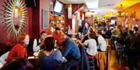 $39 -- Washington Post Pick: Unlimited Mimosa Brunch for 2