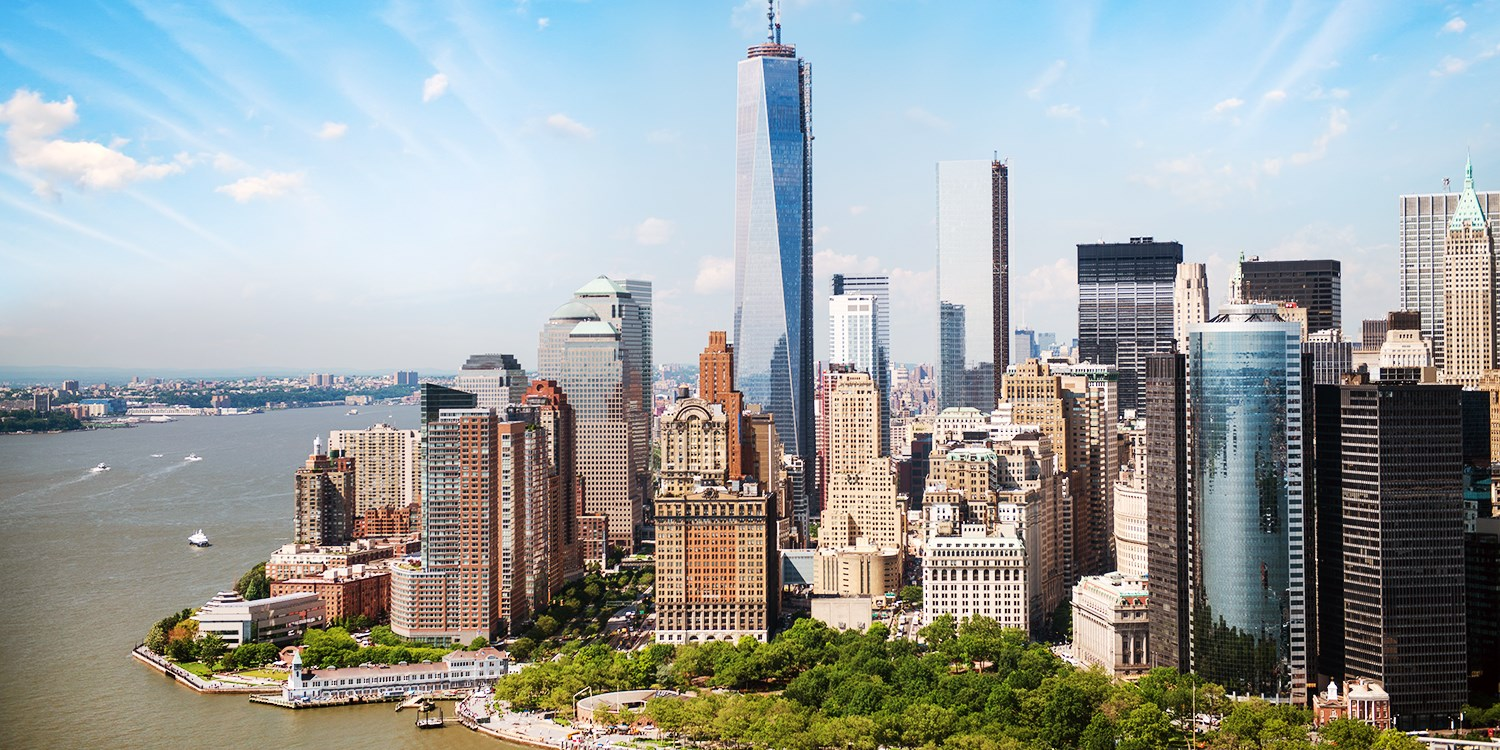 Residence Inn Marriott New York Downtown Manhattan Wtc Area  # Expo Muebles Wtc D'Europe