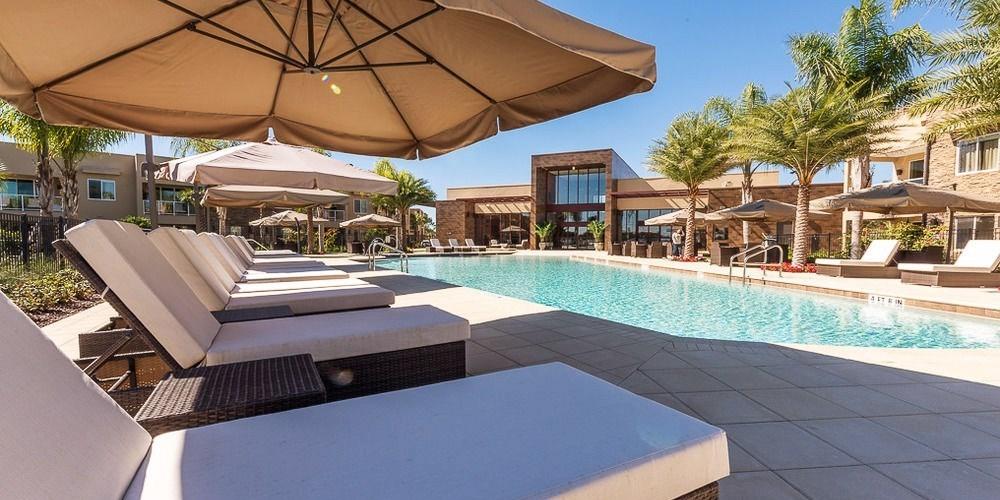Magic Village Resort -- Kissimmee, FL