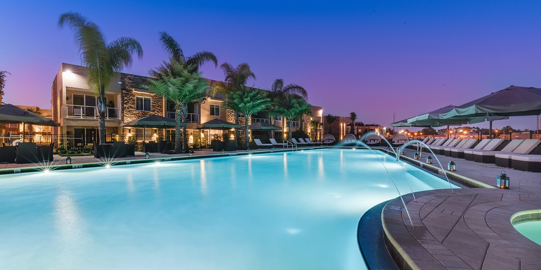 $282 – Orlando 4-Star Villas near Disney, Save 60% -- Kissimmee, FL