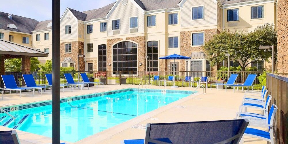 Sonesta ES Suites Charlotte Arrowood -- Charlotte, NC