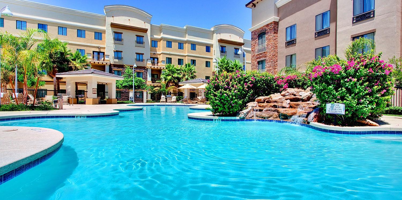 Staybridge Suites Phoenix/Glendale -- Glendale, AZ