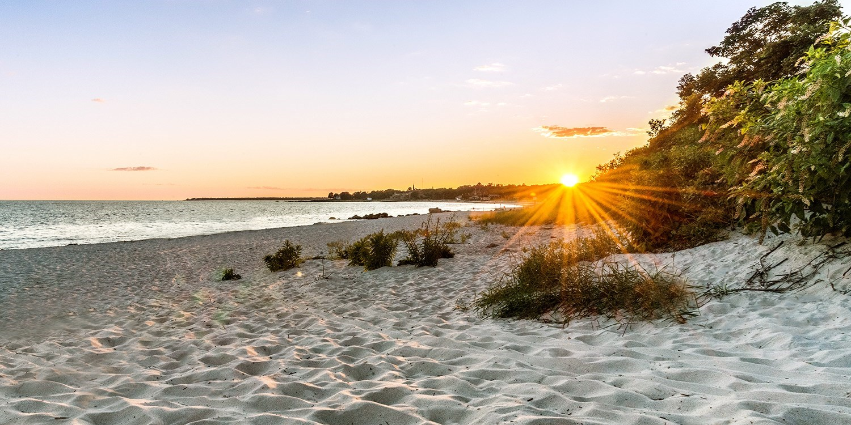 £73 – Delaware: Dewey Beach Hotel incl. Breakfast -- Dewey Beach, DE
