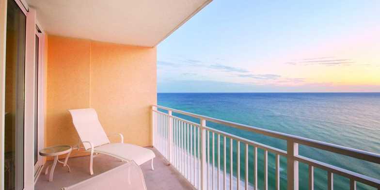 Wyndham Vacation Resorts Panama City Beach -- Panama City f0c5c380e61