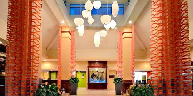hilton garden inn raleigh triangle town center raleigh nc - Hilton Garden Inn Raleigh