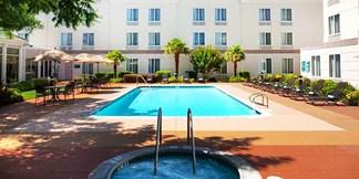 hilton garden inn sacramento south natomas - Hilton Garden Inn Sacramento