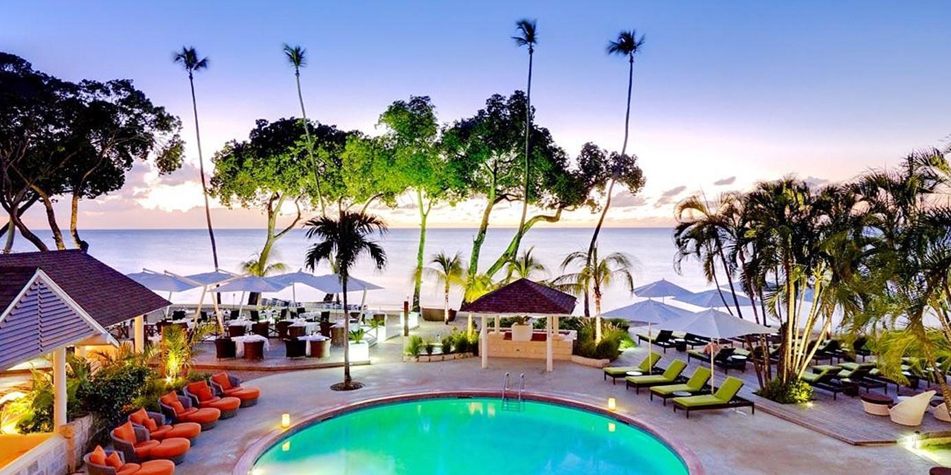 Tamarind by Elegant Hotels -- Holetown, Barbados
