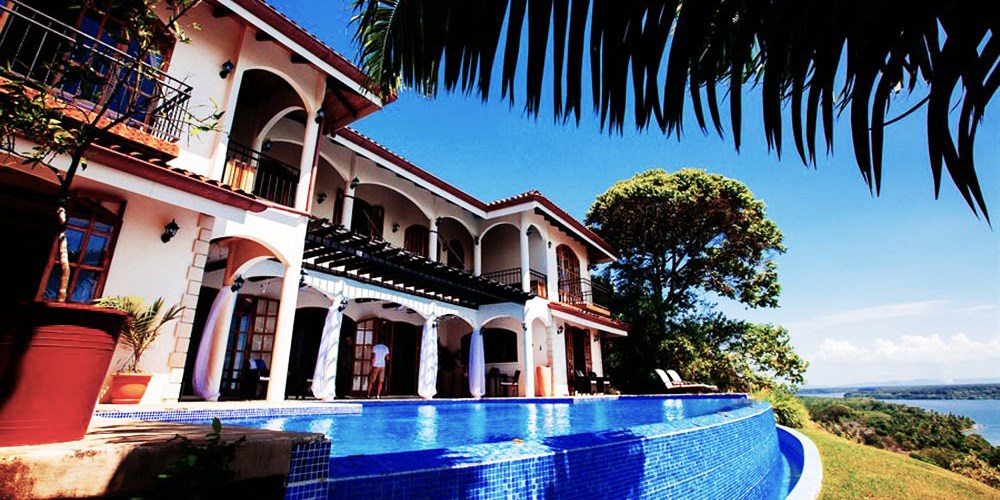 El Castillo - Adults only -- Puntarenas, Costa Rica