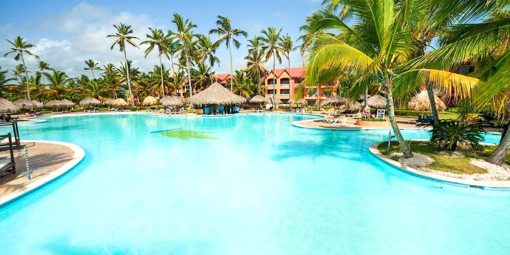 Punta Cana Princess All Suites Adults-Only All Inclusive -- Bavaro, Dominican Republic