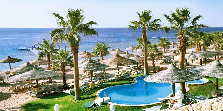 Savoy Sharm El Sheikh -- 沙姆沙伊赫, 埃及