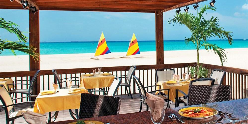 Divi Aruba All Inclusive -- Oranjestad, Aruba