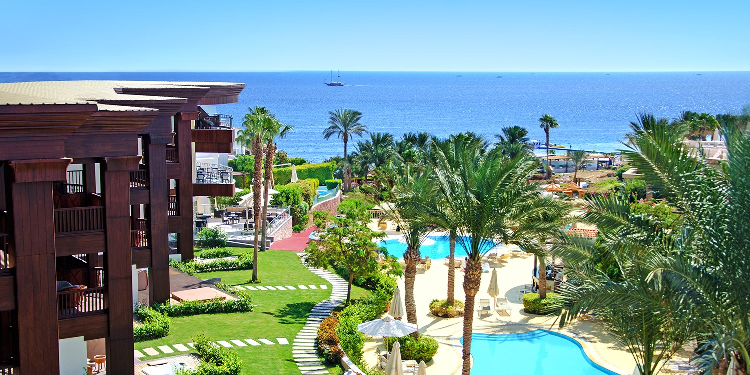 deals royal savoy sharm el sheikh