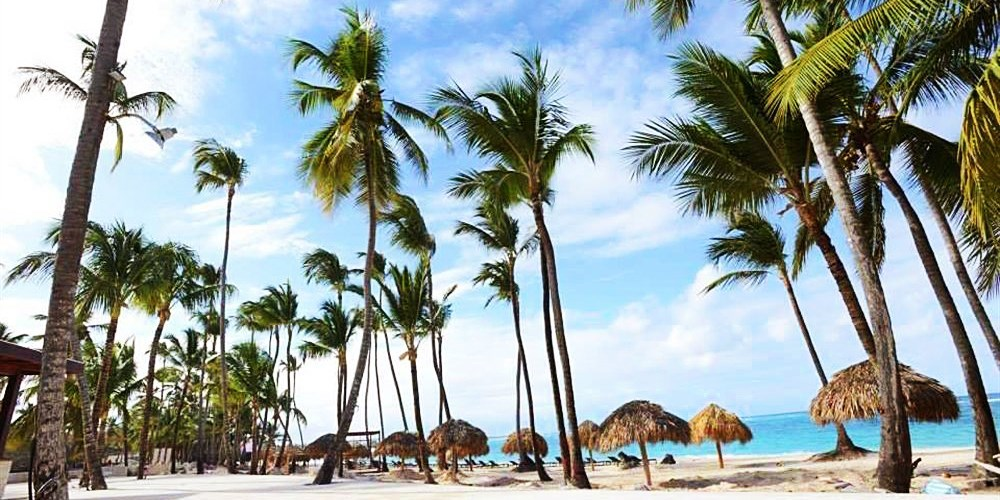 Royalton Punta Cana - All Inclusive -- La Altagracia, Dominican Republic
