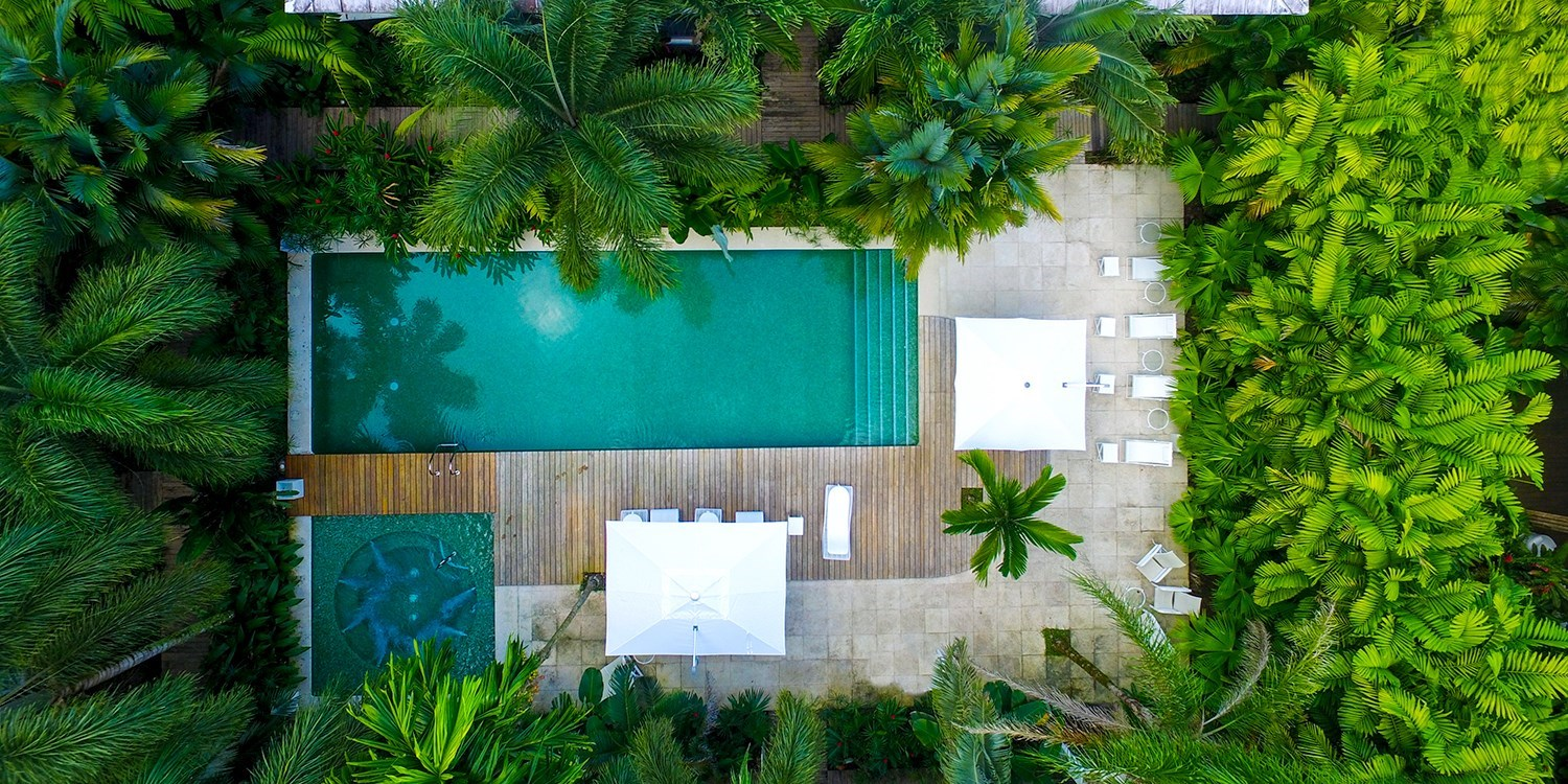 £121 & up – Costa Rica 4-Star Junior Suite w/Breakfast -- Puerto Cahuita, Costa Rica