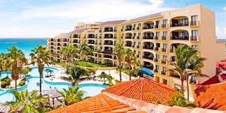 Emporio Cancun Mexico