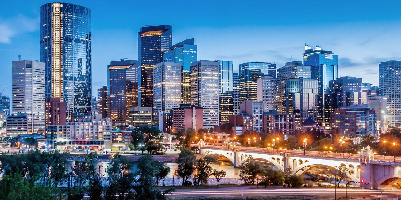 Applause Hotel by CLIQUE -- Calgary, Alberta