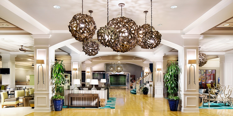 orlando hotel deals u0026 disney world hotel deals travelzoo