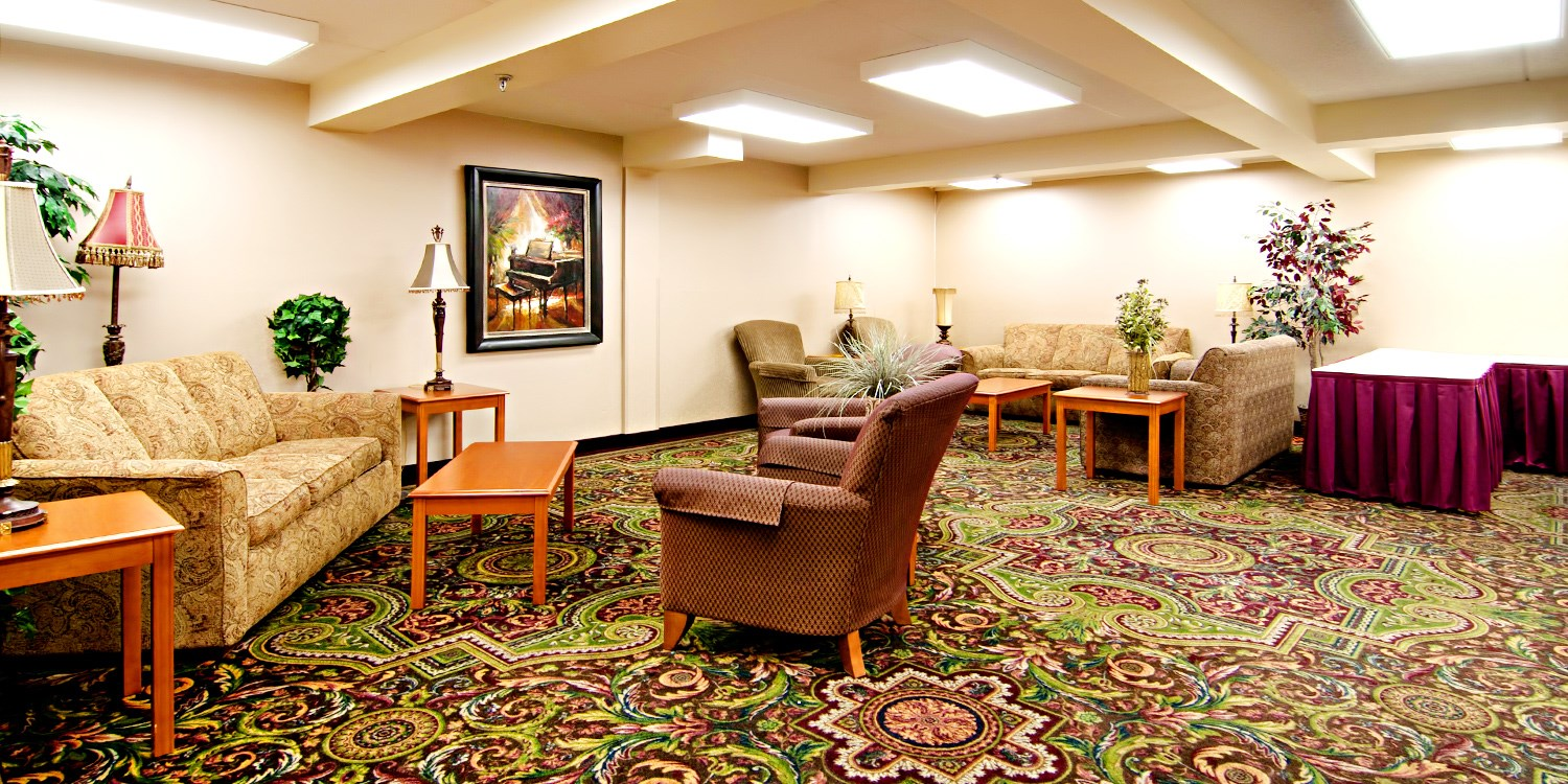 Tremendous Centerstone Plaza Hotel Soldiers Field Mayo Clinic Area Home Interior And Landscaping Synyenasavecom